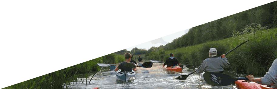 "Wassersport-Club ""Fink"" e.V. Bremen"